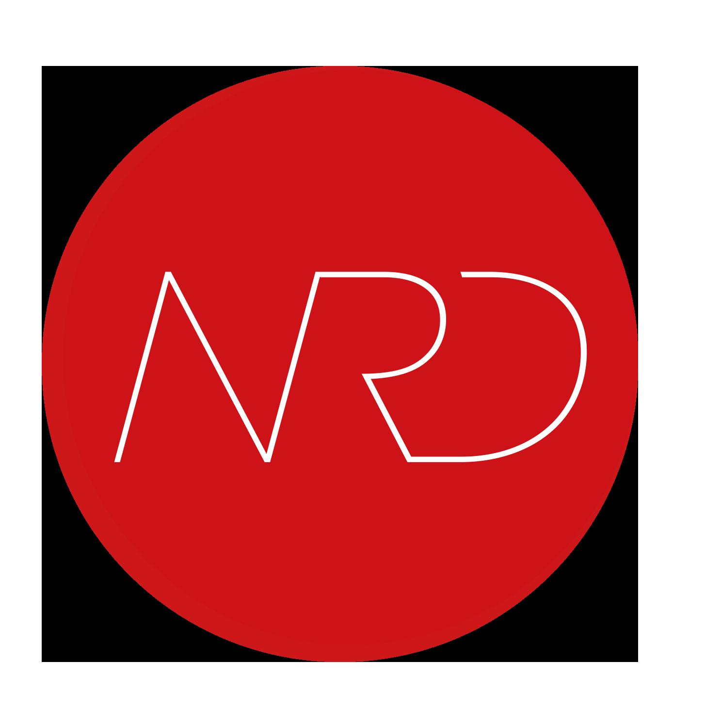 NRD_V2